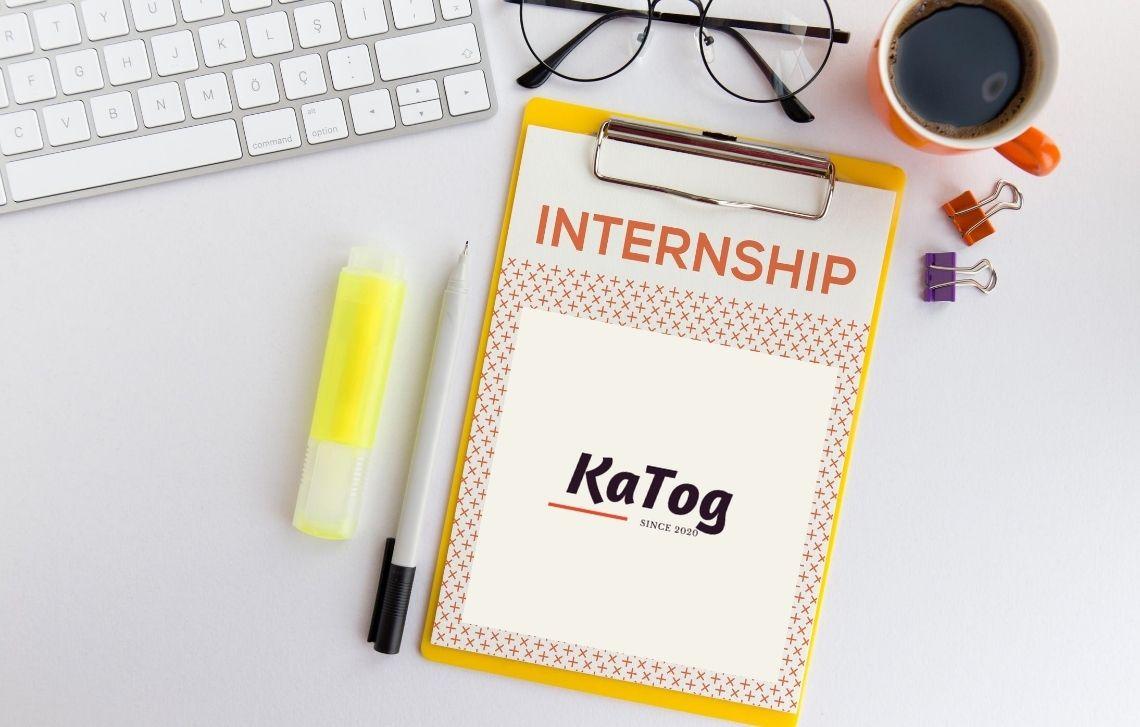 Call for Campus Ambassadors @ KATOG: Apply Now!!!